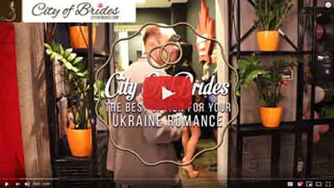 City of Brides Video